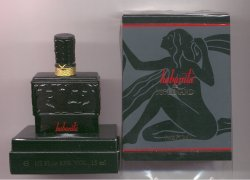 Habanita Deluxe Parfum 15ml/Molinard