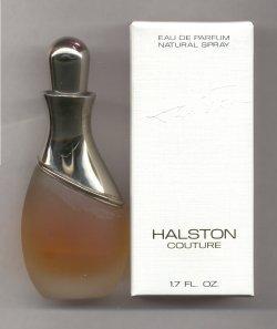 Halston Couture Eau de Parfum Spray 50ml/Halston