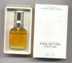 Halston Couture Perfume Spray Refill/Halston
