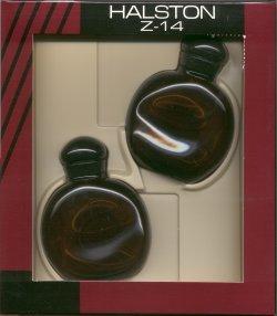 Halston Z-14 Giftset/Halston