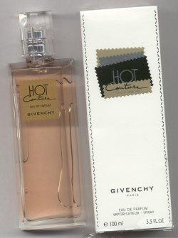 Hot Couture Eau de Parfum Spray 100ml/Givenchy