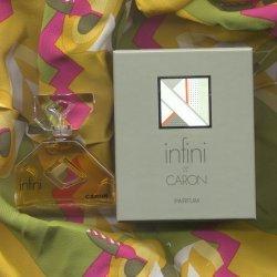 Infini Deluxe Parfum 15ml/Caron