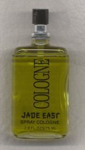 Jade East Cologne Spray 75ml Tester/Jade East