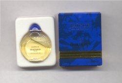 Jaipur Eau de Parfum Miniature 5ml/Boucheron