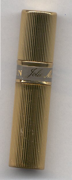Jolie Madame Parfum Purse Spray 7.5ml/Pierre Balmain
