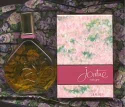 Jontue Cologne Splash 75ml/Revlon