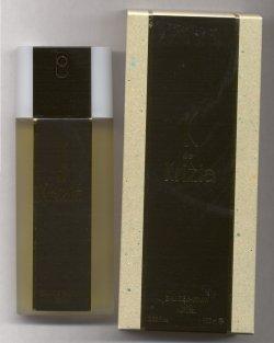 K de Krizia Eau de Parfum Spray 100ml/Krizia, Italy