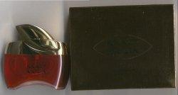 Krazy Krizia Eau de Parfum Spray 50ml/Krizia