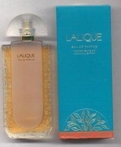 LaLique Eau de Parfum Spray 100ml/LaLique Parfums, Paris