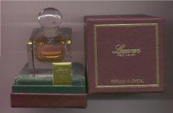 Lauren Deluxe Perfume 15ml/Ralph Lauren