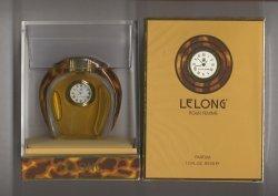 LeLong Pour Femme Deluxe Parfum 30ml/Lucien LeLong Parfums, Paris