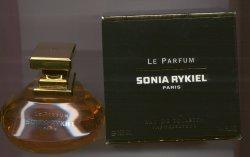 Le Parfum Eau de Toilette Spray 100ml/Sonia Rykiel