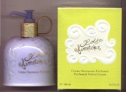 Lolita Lempicka Perfumed Body Creme/Lolita Lempicka
