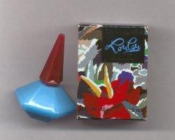 Lou Lou Eau de Parfum 5ml Miniature/Parfums Cacharel