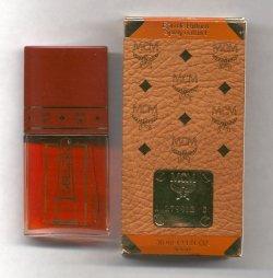 MCM Obelisk Eau de Parfum Spray 30ml/MCM Parfums, Germany