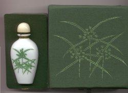 Ming Parfum de Toilette/Les Parfums Ming Dynasty