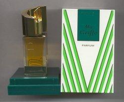 MaGriffe Deluxe Parfum 15ml/Carven, Paris