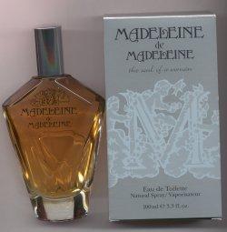 Madeleine de Madeleine Eau de Parfum Spray 30ml TESTER/Madeleine Mono