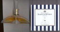 Marina de Bourbon Eau de Parfum Spray 50ml/Princesse Marina de Bourbon