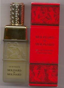 Molinard de Molinard/Molinard