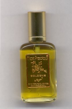 Most Precious Cologne Spray 50ml Unboxed/Evyan