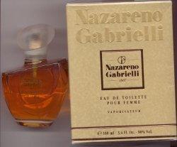 Nazareno Gabrielli Beige Box/Nazareno Gabrielli, Italy