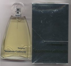 Nazareno Gabrielli Silver Box/Nazareno Gabrielli, Italy