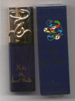 Niki de Saint Phalle Eau de Toilette Spray 59ml/Niki de Saint Phalle