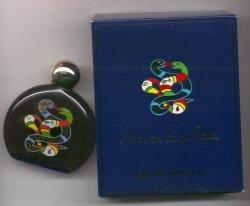 Niki de Saint Phalle Eau de Toilette Splash 59ml/Niki de Saint Phalle
