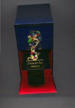 Niki de Saint Phalle Deluxe Parfum 15ml/Niki de Saint Phalle