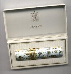 Nina Original Parfum Purse Spray 7.5ml/Nina Ricci