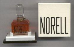 Norell Original Deluxe Parfum 7.5ml/Revlon