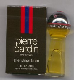 Pierre Cardin After Shave/Pierre Cardin