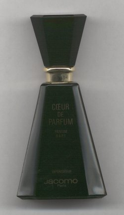 Jacomo Parfum Rare Eau de Parfum Spray 30ml/Jacomo