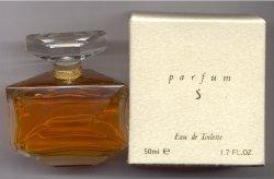 Parfum S/Kao Corporation, Tokyo