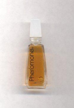 Pheromone Perfume Dram 3.75ml Miniature Original Formula/Marilyn Miglin Institute