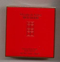 Red Door Perfumed Body Powder 5.3oz/Elizabeth Arden