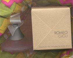 Romeo Gigli Original Eau de Parfum Spray 100ml/Proteo H. Alpert & Company