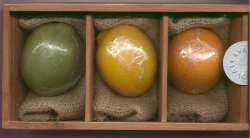 Royall Assorted Soap Gift Set/Royall Fragrances, Bermuda