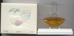 Ruffles Eau de Parfum 4ml Miniature/Oscar de La Renta