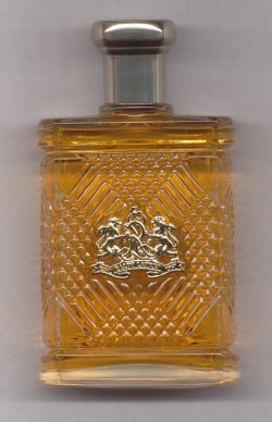 Safari for Men After Shave 125ml Unboxed/Ralph Lauren