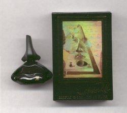 Salvador Dali Parfum 5ml Miniature/Salvador Dali