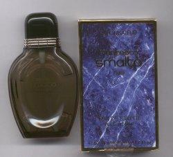 Francesco Smalto Pour Homme/Parlux Fragrances