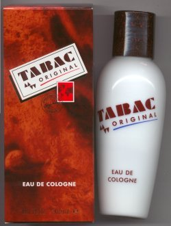 Tabac Cologne/Maurer & Wirtz, Germany