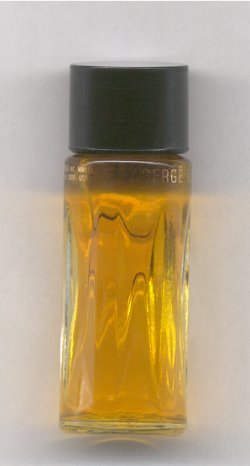 Tigress Original Cologne Splash 15ml/Faberge