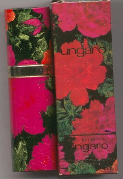 Ungaro Eau de Parfum Spray 30ml/Ungaro, Paris