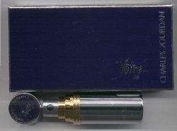 Votre Deluxe Parfum Purse Spray 7.5ml/Charles Jourdan
