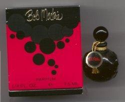 Bob Mackie Original Perfume 7.5ml/Bob Mackie